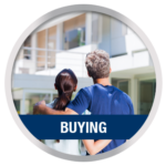 Buying Home In Raleigh - Sell Your Home
