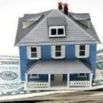Home Increase price-sell home hassle free