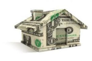 House Price Rise-Home Sale In Raleigh