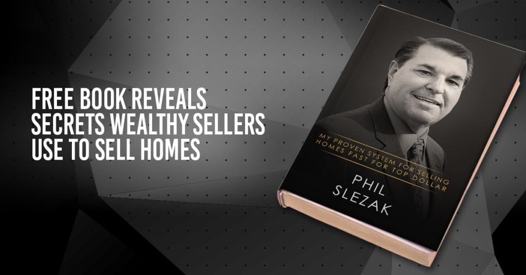 Phil Slezak Var 5 Biz Card Book Cover Generic