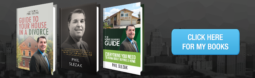 Guide to Selling Your Mortgage Note
