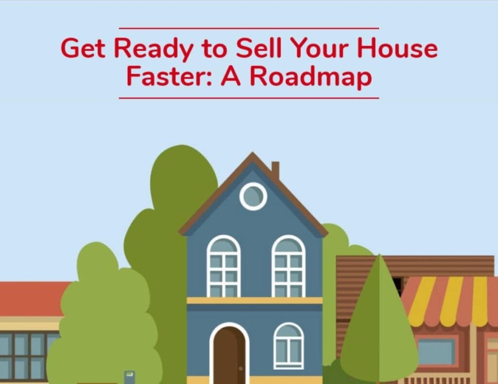 Sell-Home-For-Free-in-Raleigh