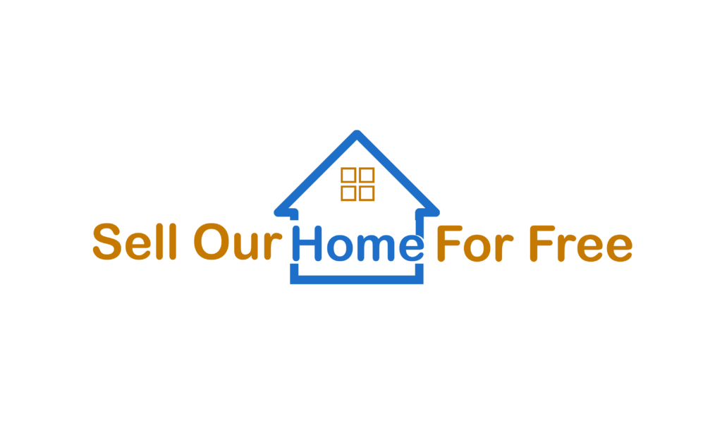 Sell Our Home For Free in North Carolina